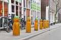 'Rotterdammers' Eendrachtsstraat Rotterdam.jpg
