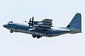 'SUMO' KC-130J take off from for R-W05R. (8765514447).jpg