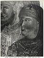 'giotto', San Francesco d'Assisi davanti al sultano 08.jpg