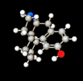 (+)-3-Hydroxymorphinan.png