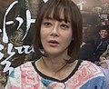 (남자가 사랑할 때) 사나이들이 말하는 진짜 사나이 황정민 김혜은 55s.jpg