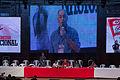 (2015-06-04) 2º Congresso Nacional da CSP-Conlutas Dia1 126 Romerito Pontes (18716857601).jpg