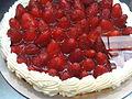 (Artisan cake) pic.a07.JPG