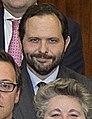 (Diego Sanjuanbenito Bonal) Grupo Popular en la Asamblea de Madrid (21968249331) (cropped).jpg