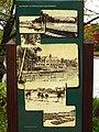(PL) Polska - Warmia - Ścieżka nad jeziorem Długim w Lesie Miejskim w Olsztynie - Path on the Long Lake in the City Forest in Olsztyn (9.X.2012) - panoramio (3).jpg