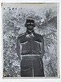 (Portrait of serviceman) (AM 81055-2).jpg