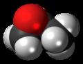 (S)-Propylene oxide molecule spacefill.png