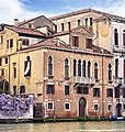 (Venice) Palazzo Duodo.jpg