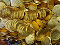 ( gold chocolate coins ).JPG