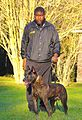 ,1 Dutch shepherd in the world Carlos Van Vos PHI Met Lof.jpg