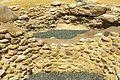® M.D. EL CAMPELLO ILLETA dels BANYETS CISTERNA - panoramio (5).jpg