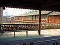 ·˙·ChinaUli2010·.· Wuzhen - panoramio (124).jpg