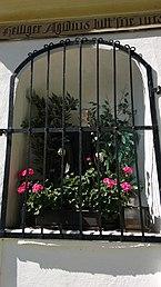Ägydiuskapelle_St._Ilgen_02.jpg