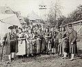 Ältere Festtrachten aus dem Vogtland.jpg