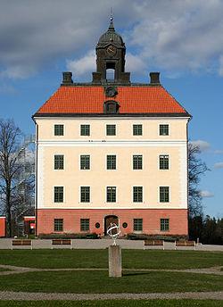 Ängsö slott.jpg
