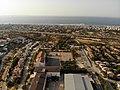Çelebi and Yalı neighbourhoods of Güzelbahçe 01.jpg