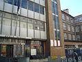École Boulle 4.JPG