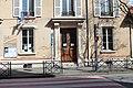 École Raspail Maisons Alfort 3.jpg