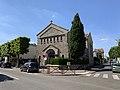 Église Notre-Dame Toutes Grâces Perreux Marne 4.jpg