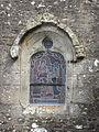 Église Notre-Dame de Fleury - Larmier.JPG