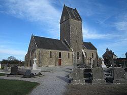 Église Saint-Martin d'Ozeville (3).JPG