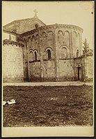 Église Saint-Martin de Léognan - J-A Brutails - Université Bordeaux Montaigne - 0378.jpg