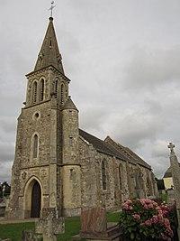 Église Saint-Pierre d'Helleville.JPG