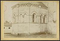 Église Saint-Pierre de Civrac-en-Médoc - J-A Brutails - Université Bordeaux Montaigne - 0397.jpg