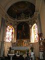 Église Saints-Pierre-et-Paul de Landrecies 51.JPG
