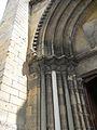 Église St-Laurent Beaumont ext 14.JPG