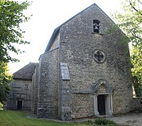 Église St Sébastien Conzieu 16.jpg