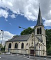 Église St Saturnin Gentilly Val Marne 11.jpg