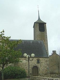 Église de Chantrigné.JPG