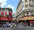 Élysée Montmartre 2010-07-31 n1.jpg