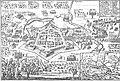 Érsekújvár 1663.jpg
