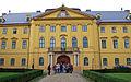 Érseki palota (2216. számú műemlék) 3.jpg