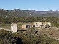 Étangs de La Jonquera - Mas dels Estanys 3.jpg