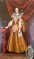 Éva Forgách, wife of Count István Csáky.jpg