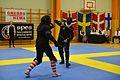 Örebro Open 2015 82.jpg