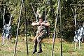 Ćwiczenia spadochronowe w Nowej Dębie 03.jpg