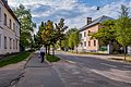 Čabatarova street (Minsk) p03.jpg