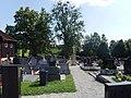 Řepiště, hřbitov.jpg