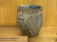 datování watcombe keramika seznamka podvádění manželů