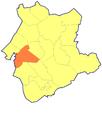Šaratice mapa.png