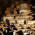 Škocjan caves, Divaca, Словения - panoramio (1).jpg