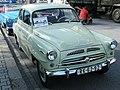 Škoda 440 (1955).jpg