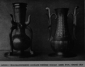 Štipl vázy 1926.png
