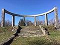 Švehlův pomník, Ždánice u Kouřimi.jpg