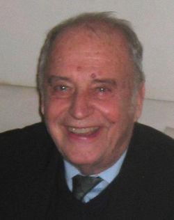 Žarko Petan (2007).jpg