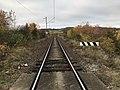 Železniční trať u Blovic.jpg